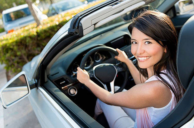 Cheap SR22 insurance in OREGON